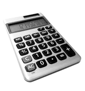 document management ROI calculator